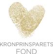 Kronprinsparets Fond