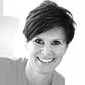 <p>Hanne<br /> Ingvaldsen</p>