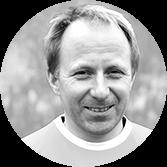 <p>Kåre Olav<br /> Midtlyng</p>